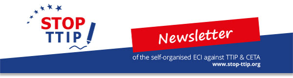 Please enable display of images to see this newsletter in its full glory!