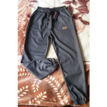 Молодёжные штаны 42-44 р - обсуждение на форуме nn.ru