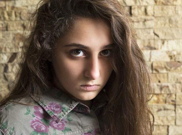 Культ красоты: почему все девочки-подростки в Ливане ...