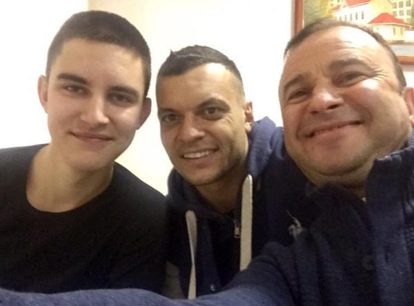 Сын Виктора Павлика с 2018 года боролся с онкологией: как ...