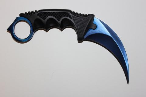 Керамбиты - купить настоящий нож керамбит в интернет ...