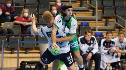 handball spielplan fur olympia