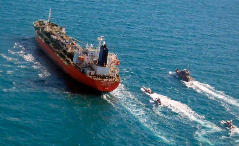 s.korean-tanker