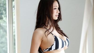 Paco 080919_148 Kobayakawa Reiko