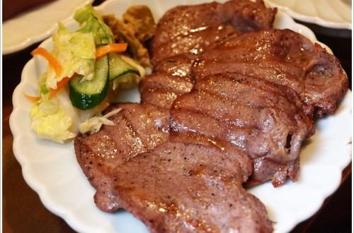 【福島美食】やきとり大助 超有氣氛又便宜的居酒屋 馬肉刺身及烤牛舌超好吃!