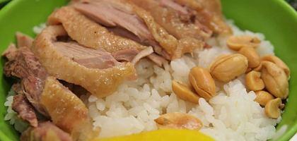 【南勢角美食】斗六門當歸鴨(原西螺當歸鴨)平價美味鴨肉飯搭免費加湯,小資族用餐的好選擇!