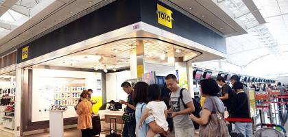 香港上網吃到飽 哪一間最便宜划算?