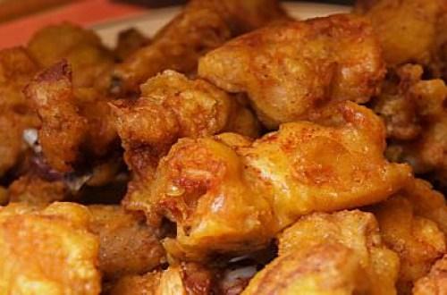 【台南美食】阿舊火鍋 自家放養的無抗生素放山雞料理