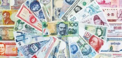 澳幣理財 多元配置享保障!