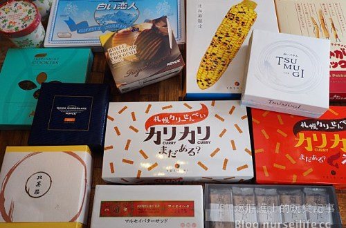 免出國!免託買!免代購!上樂天購物,零價差、航空直送,多種日本熱賣零食一次到手!