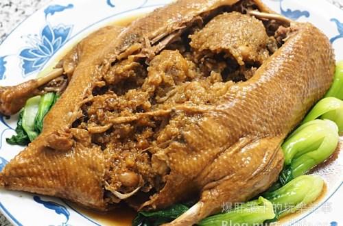 【台北美食】歐家宴 行天宮巷弄私廚 老饕最愛的澳門私房菜