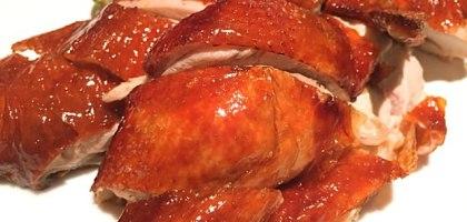【台北美食】鳥以花香手作料理 延吉街巷弄中的好滋味