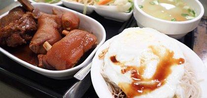 台北、士林|天母士東路 小黑咖啡簡餐