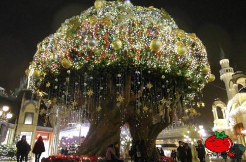 韓國、京畿|世界第七大主題樂園,韓國人的夢幻世界-愛寶樂園