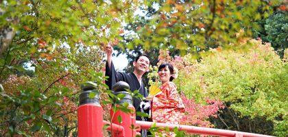 日本、廣島住宿 廣島格蘭王子飯店 瀨戶內海旁的豪華婚禮渡假飯店
