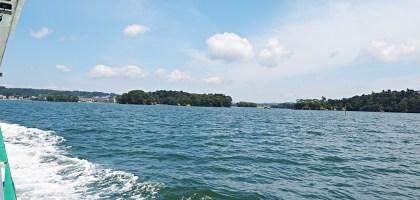 日本、宮城|松島五大堂遊船之旅