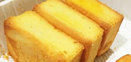 新北、板橋 小潘蛋糕坊 鳳凰酥好吃
