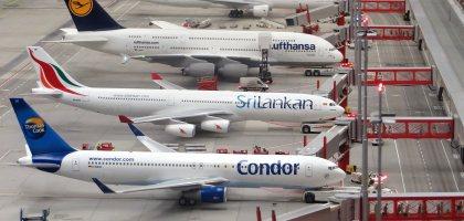 旅行資訊|要辦哪一家航空公司的會員卡最划算?