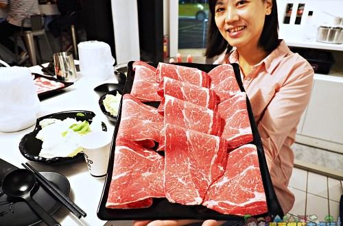 台北、大安|夠夠肉.解放你想要大口吃肉的靈魂