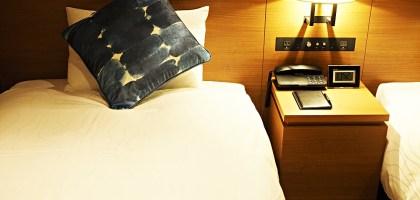 雫石王子飯店.王子總是提供公主最佳的旅行回憶