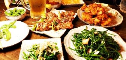 天母Miso izakaya串燒居酒屋 北榮對面可以喝一杯、吃宵夜的日式居酒屋