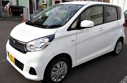 日本中部租車體驗|名古屋自駕超好玩.輕鬆前往心中夢想之地