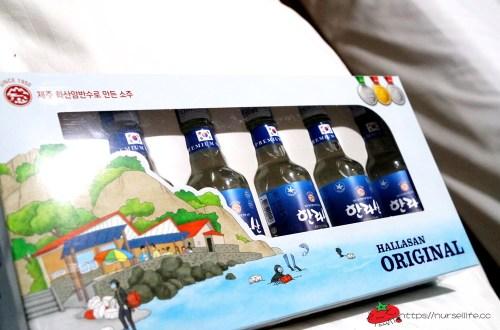 韓國、濟州島|濟州島Emart旗艦店.連在濟州島也能採購買不停
