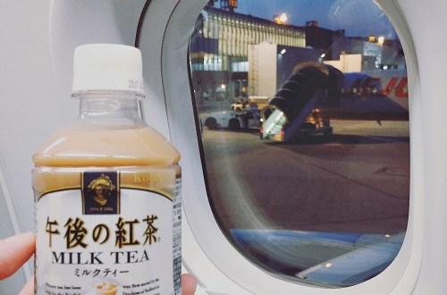 飛航冷知識|起飛降落為何要開窗?廉航為何會虧錢?