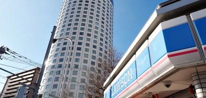 北海道、札幌住宿|札幌王子大飯店 .離狸小路近早餐好吃又方便購物的選擇