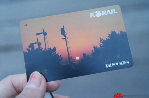 韓國、江原道|正東津看日出.韓國東海岸線遊玩讓你一點通