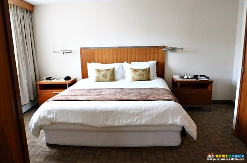 加拿大飯店|卡加利 International Hotel Calgary 卡爾加里國際酒店