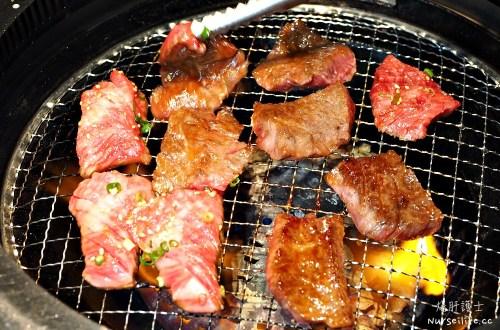甲子園牛萬|來看球賽不能錯過的宮崎和牛燒肉