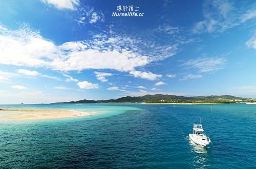JAPAWALK OKINAWA 沖繩旅遊不能錯過的優惠券網站