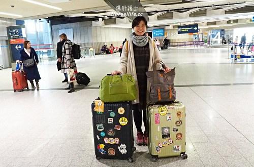 巴黎機場包車接送|安全又輕鬆的往返戴高樂機場/奧里機場