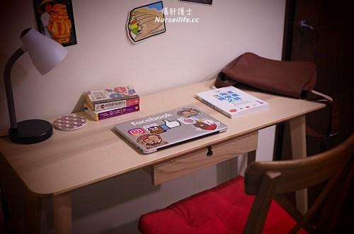 IKEA宜家家居線上購物.輕鬆佈置居家好生活