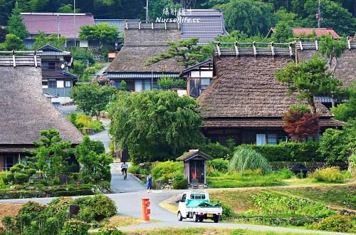 大阪京都包車之旅|輕鬆暢遊天橋立、美山、伊根舟屋.超適合老弱婦孺的旅行方式
