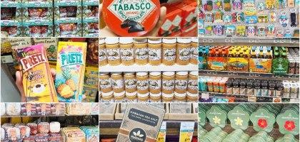 夏威夷必買:咖啡、啤酒、鳳梨餅乾、花生醬、巧克力、夏威夷豆、夏威夷限定伴手禮