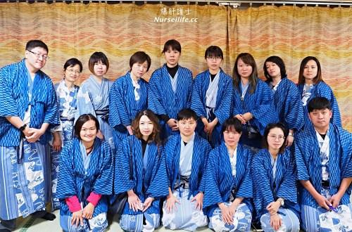 【爆肝 X Daijobu愛玩咖】2019 北海道螃蟹吃到厭世春酒團