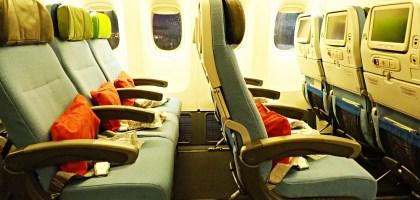 土耳其航空|兒童餐和正常餐都好吃,紅白酒隨意點還有過夜包!