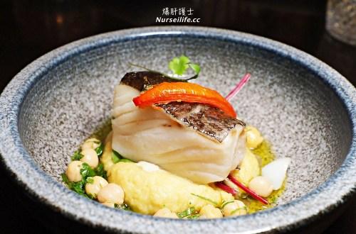 澳門Chiado希雅度葡國餐廳.米其林主廚的創意葡菜超好吃
