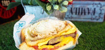 大邱|T.morning 大邱版的ISAAC吐司.早餐吃這個就對了!