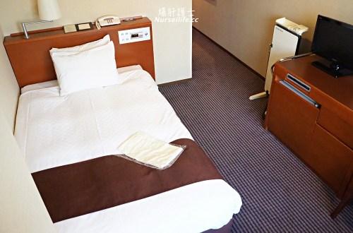 名古屋名鐵格蘭飯店.位在名鐵百貨和巴士站上的方便住宿,地下街還有超市!
