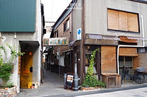 松本散策:信每媒體花園、信州プリン工房、青蛙街(かえる通)、四柱神社、松本城