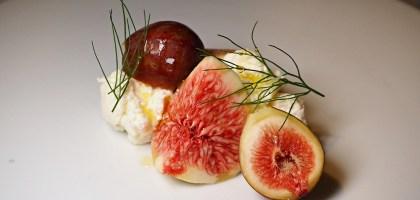 Al Ché-cciano|山形1000元就能吃到套餐的超值義大利餐廳,還是使用庄內食材來製做的!