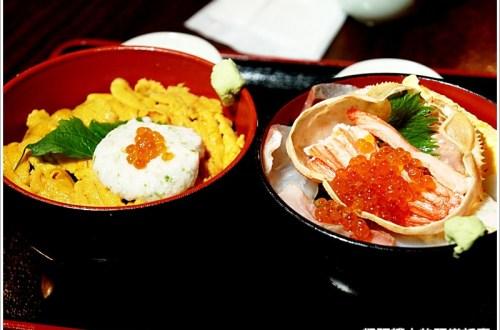 【鳥取賀露港】充滿幸福的療癒系海鮮丼就隱藏在這個海鮮市場!! 新鮮漁獲現買現吃超便宜!
