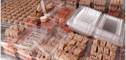 【宜蘭】古早味糕餅 振地餅鋪