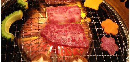 【沖繩 琉球】石垣島旅行途中,Day 4 行程速報!