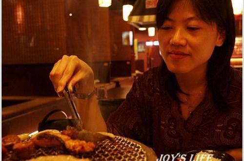 【桃園】千禾日式燒肉居酒屋