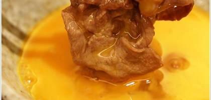 【台北 天母】盡情的大口吃肉吧!! 天韻KOKOLO日式壽喜燒/涮涮鍋