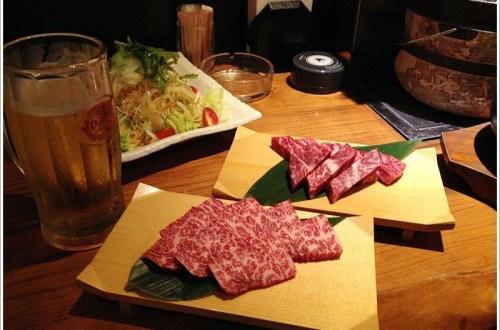 【沖繩 琉球】石垣島旅行途中,Day 2 行程速報!